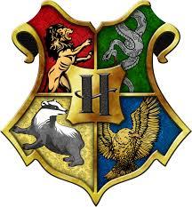 http://pre07.deviantart.net/a8fd/th/pre/i/2013/142/f/7/hogwarts_crest_by_geijvontaen-d665icx.png