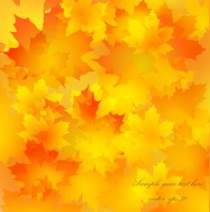 http://freedesignfile.com/upload/2013/11/Autumn-6.jpg